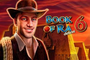 book-of-ra-6-deluxe-online-spielen-300x199