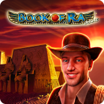 book-of-ra deluxe