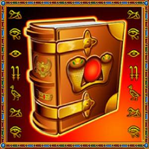 Book Of Ra Online Spielen Besplatno