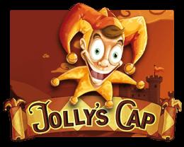 jolly cap logo