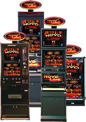 Novoline Automaten Tricks