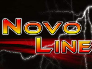 Novoline Spiele Auflistung