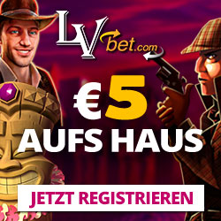 lvbet casino book of ra spielen